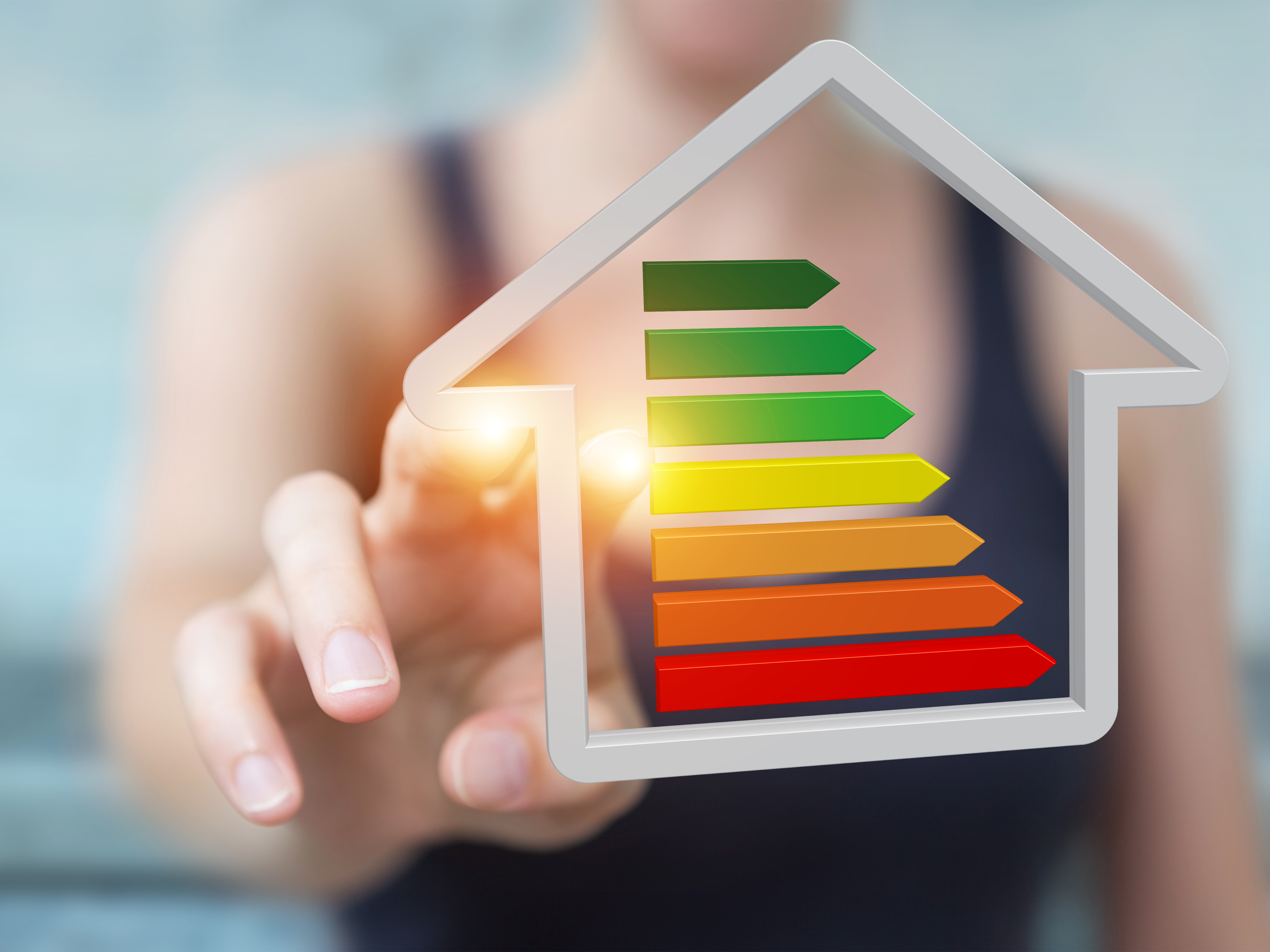 Reaching Net Zero: The Role for Consumers